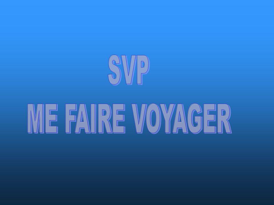 http://jeanmarievivier.free.fr/
