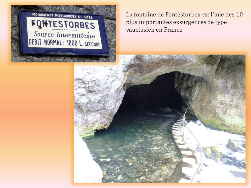 Une stèle a été érigée à l emplacement supposé du bûcher où périrent les 200 à 225 Cathares en 1244