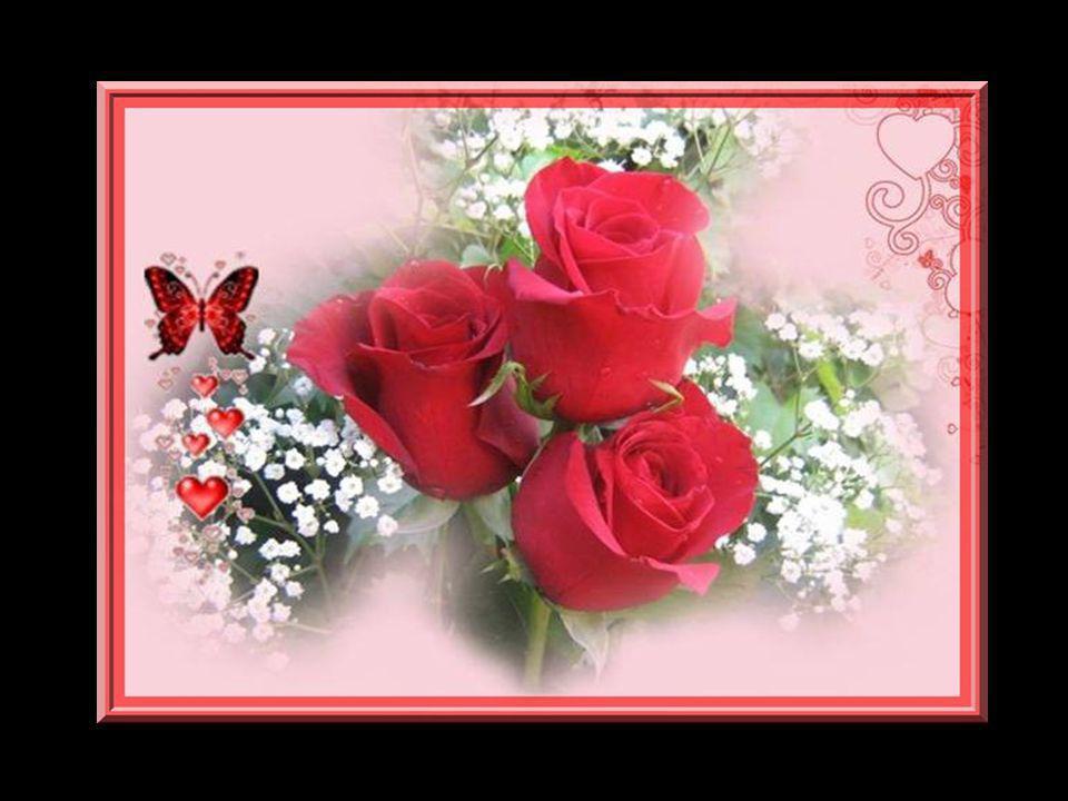 Pour vous nul besoin que le temps renaisse Vous avez la vierge et sainte jeunesse, C est votre printemps, la saison du cœur.