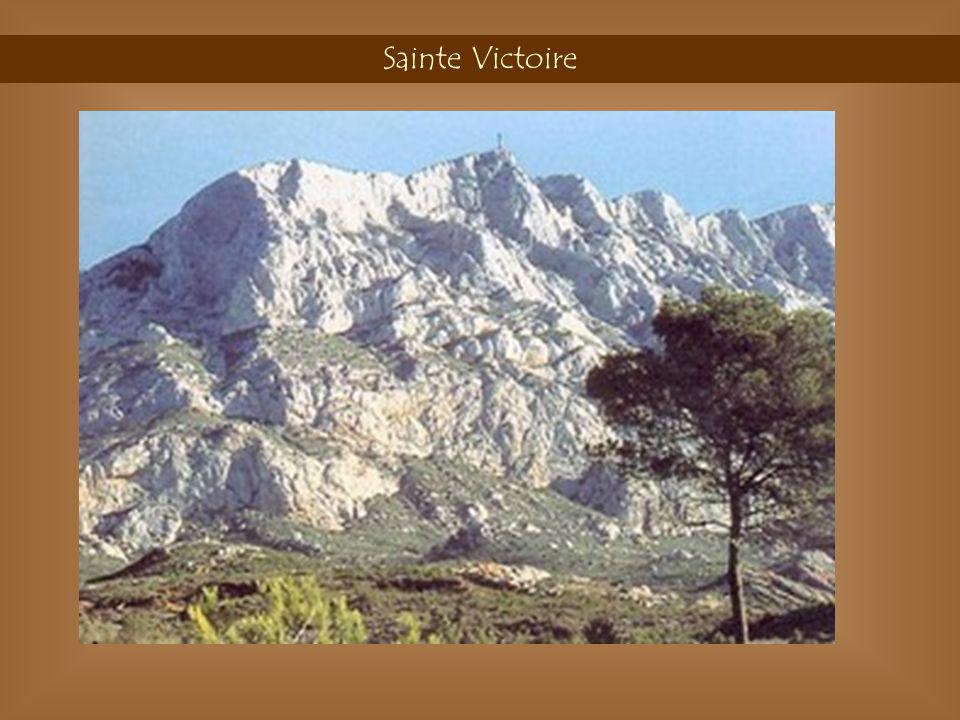 Roche de Solutré Pouilly Bourgogne
