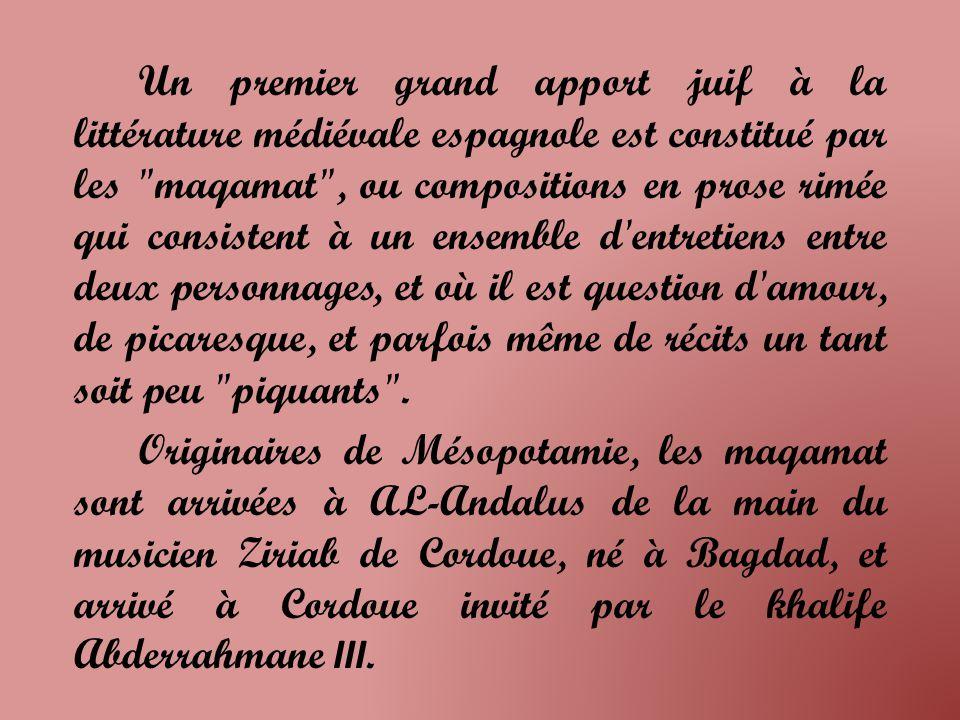 4.- L Âge d Or ( XVI e - XVII e s.): Don Quichotte de la Manche, symbiose des espaces, des temps et des idées.