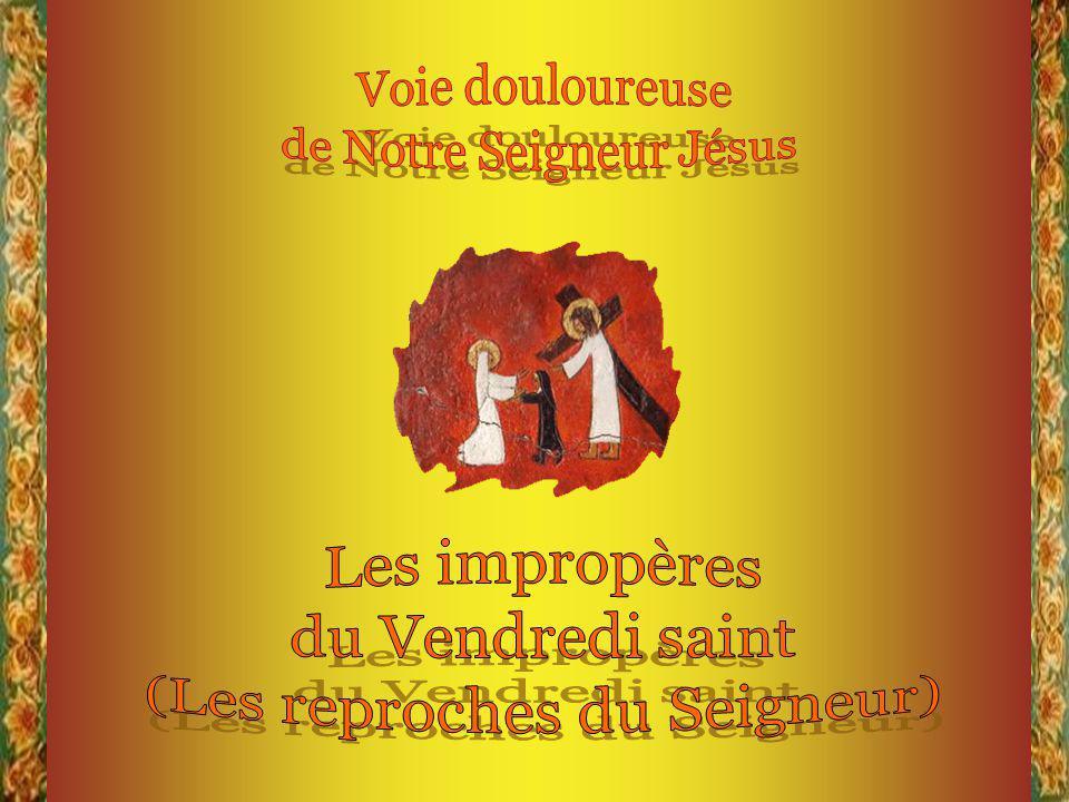 www.sm2m.ca Site, cliquez : Pour nous écrire : info@sm2m.ca Autres diaporamas monastiques, cliquez : http://www.sm2m.ca/popup.asp?s=4&ss=5&sss=1