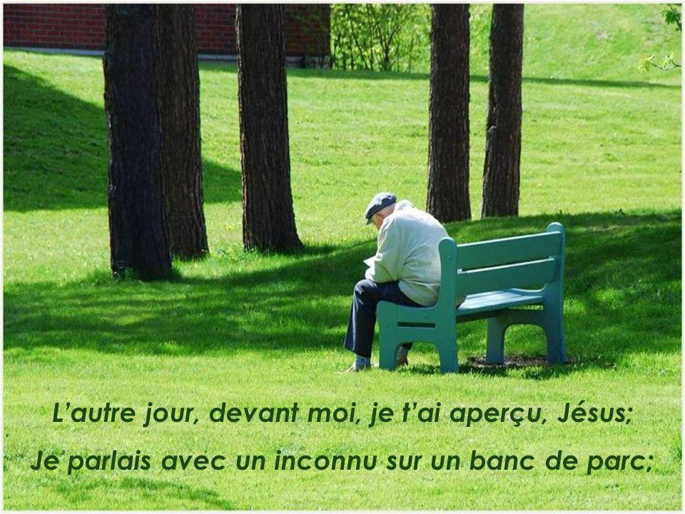 CRÉATION LE BER YVETTE Juillet 2011 rene202@sympatico.ca Texte : Marc Benoît marc.benoit@cgocable.ca Musique : Xerxes- Larghetto