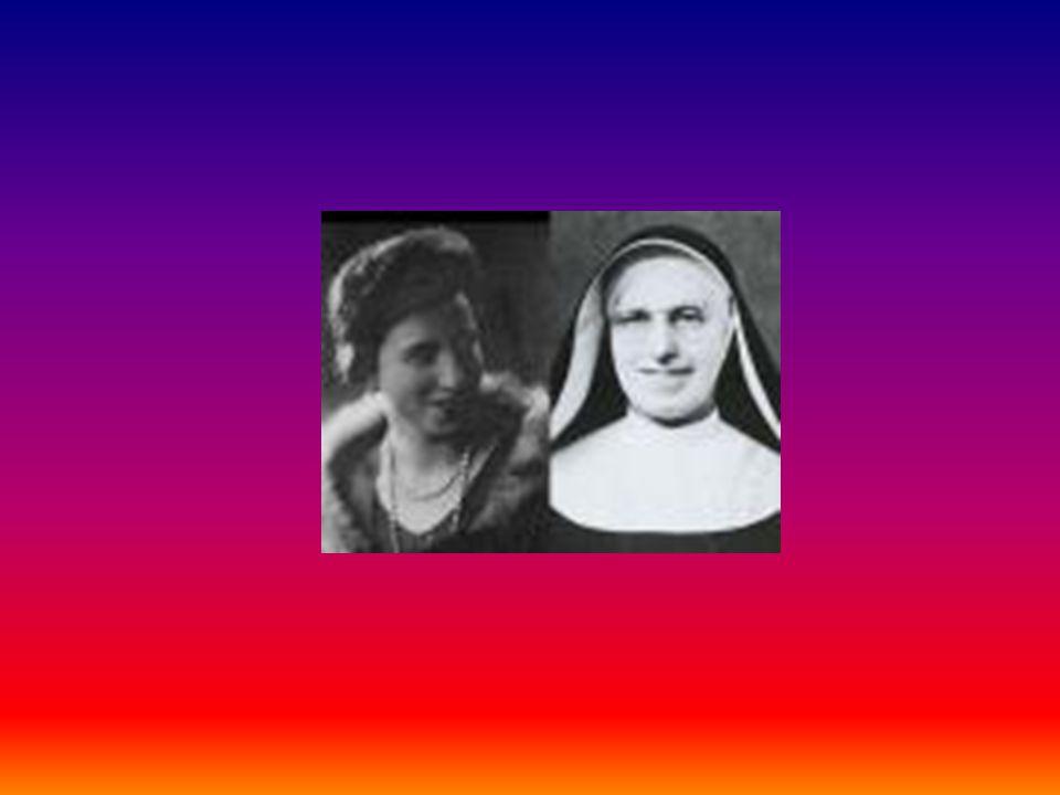 « Aime et fais ce que tu veux »(St Augustin) « Le véritable amour, solide, durable, est celui qui cherche le bonheur des autres en même temps que son propre bonheur.