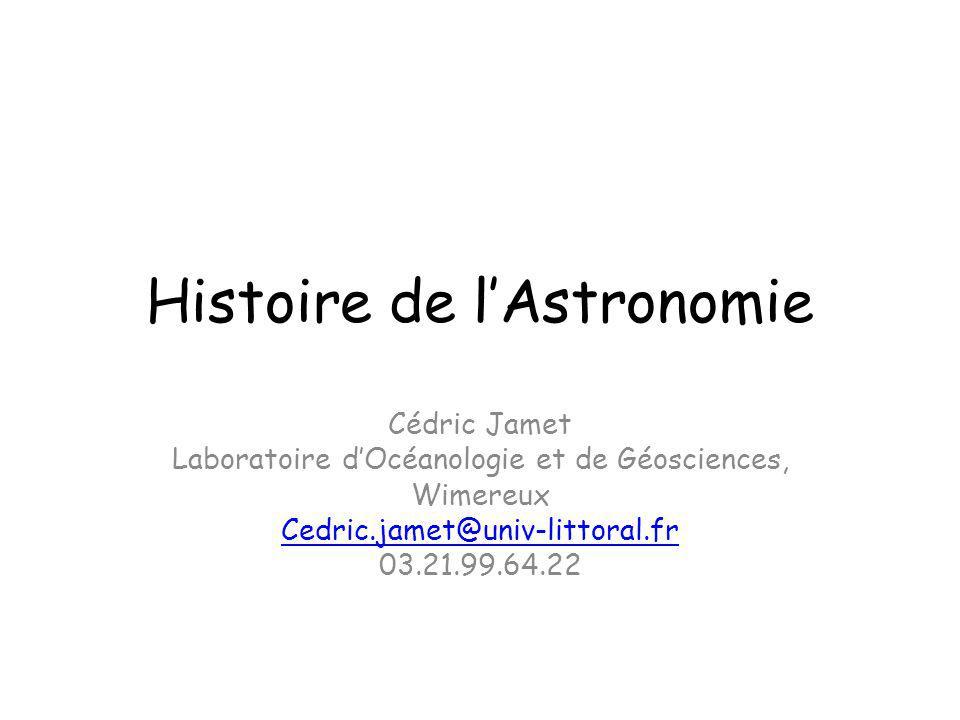 http://mren3.univ-littoral.fr/~jamet/UO_ASTRO