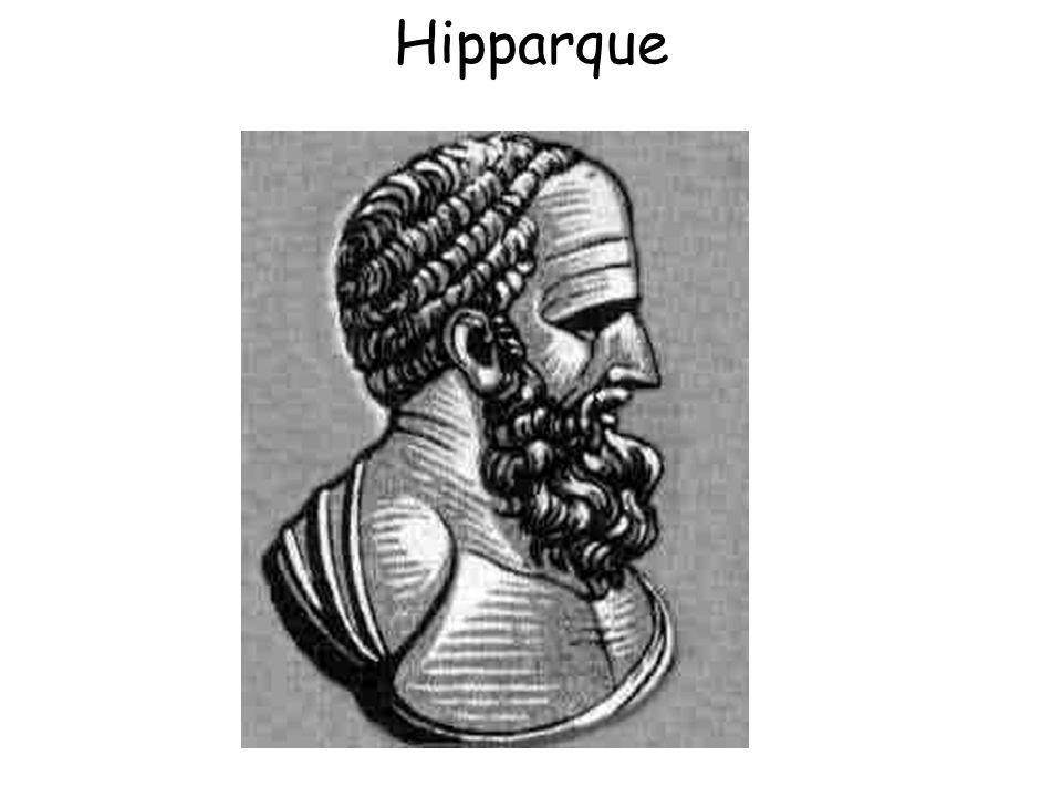 Hipparque