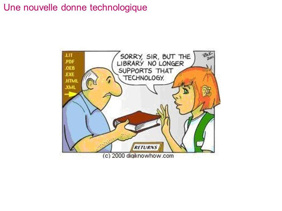WebServices Un serveur propose des fonctions qui peuvent être invoquées à distance via le web.
