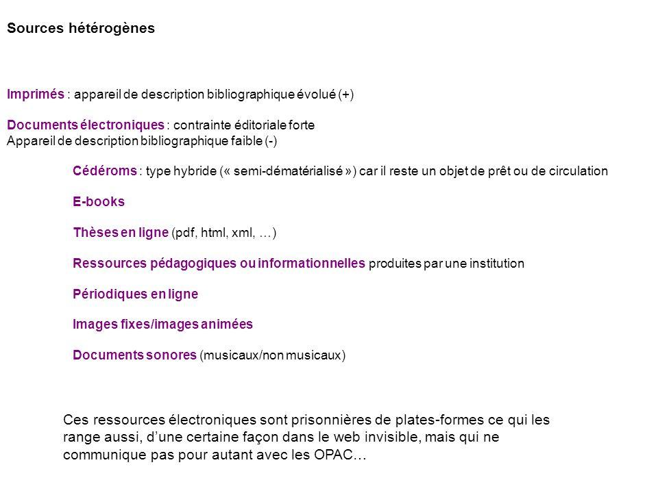 Interrogation dune thèse qui porte lidentifiant 2007NAN21013 http://prusse.sudoc.abes.fr:8080/OAISTAR_Real_Web/OAIHandler?verb=GetRecord &metadataPrefix=oai_dc&identifier=2007NAN21013 Il va falloir utiliser une feuille de transformation TEF (exemple : http://cyberdoc.univ-lemans.fr/PUB/enssib/2009/Tef_to_BIU_THESE-STAR.xslhttp://cyberdoc.univ-lemans.fr/PUB/enssib/2009/Tef_to_BIU_THESE-STAR.xsl ) xsl:for-each xsl:if (test=) xsl:when xsl:choose xsl:otherwise xsl value-of Xsl:template select=*
