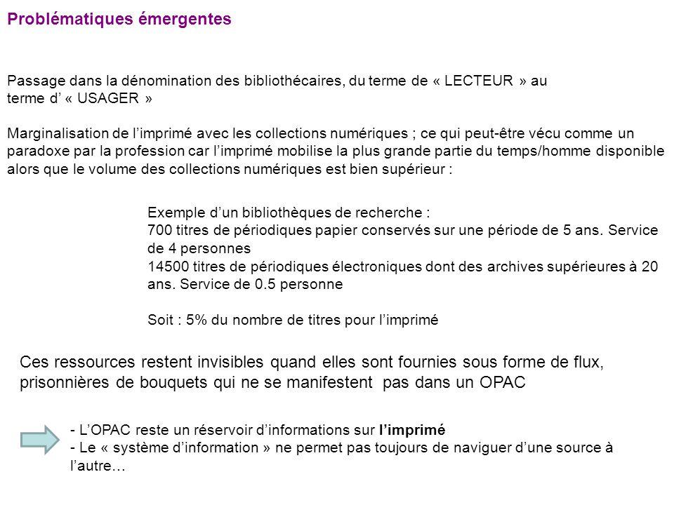 Réponse pour http://z3950.loc.gov:7090/voyager?version=1.1&operation=searchRetrieve&quer y=balzac+and+literature&maximumRecords=2000&recordSchema=dc […]