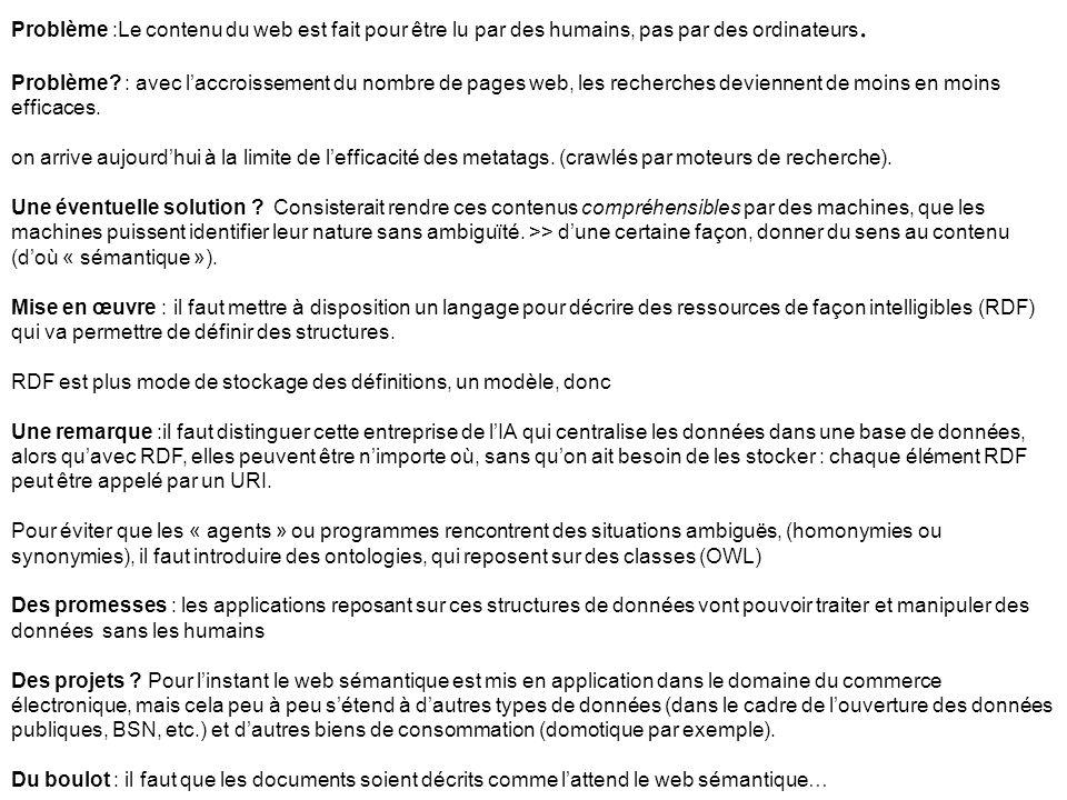 programme document droits daccès auteur titre éditeur mots-clés niveau « événement » niveau bibliographique œuvre manifestation