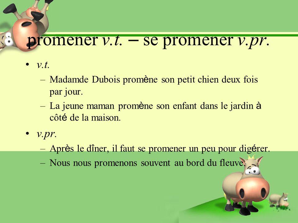 jouer v.t.Les é tudiants vont jouer une pi è ce de Moli è re la semaine prochaine.