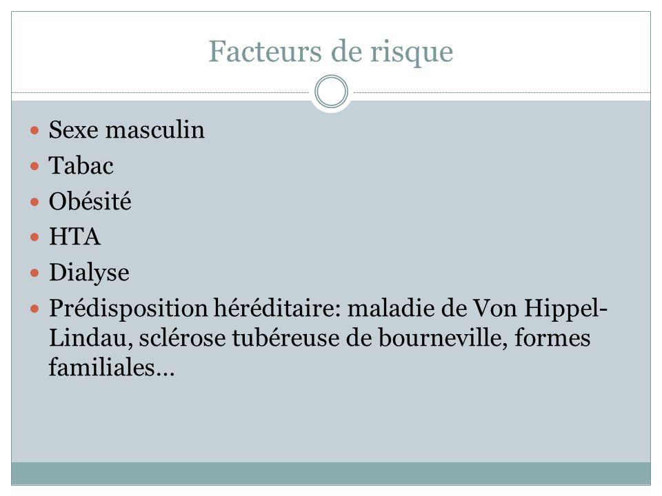Les différents temps opératoires 1.Dissection du rein: exposition du pédicule 2.