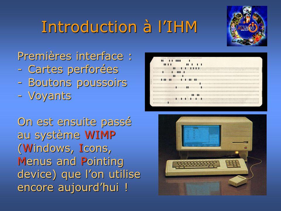 La Magnavox puis lAtari 2600 (1972) font partie des premières consoles de jeu vidéo.