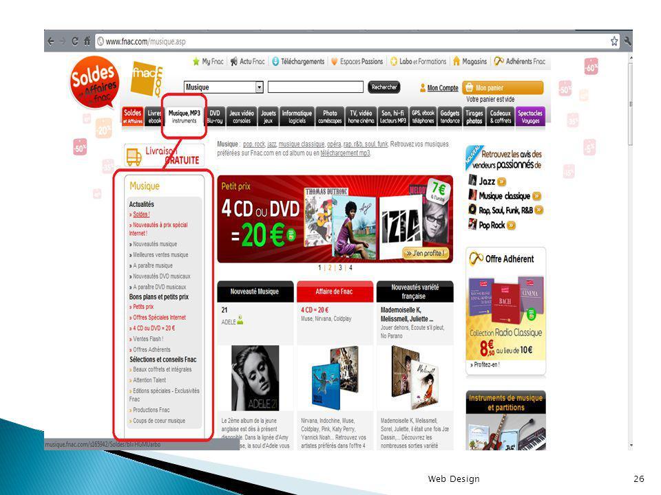 Web Design26