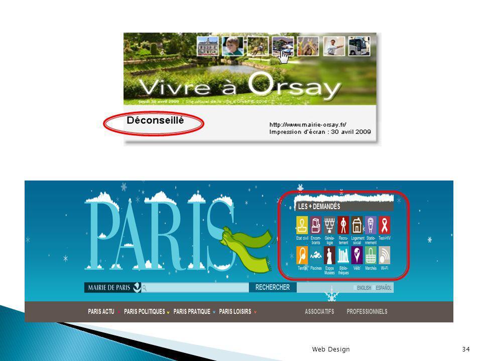 Web Design34