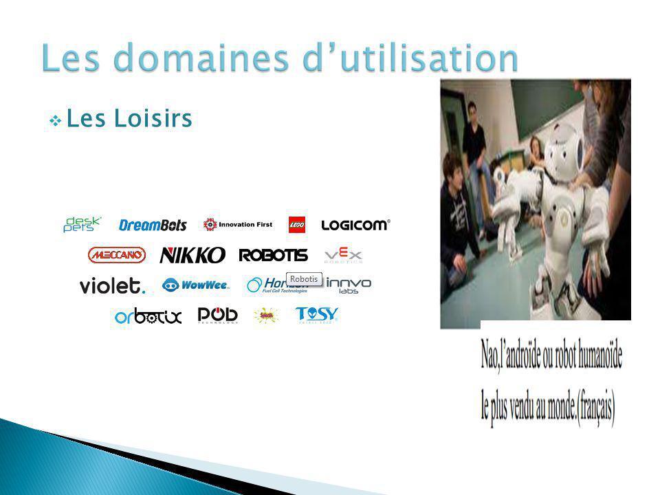 France : KUKA Automatisme Robotique SAS