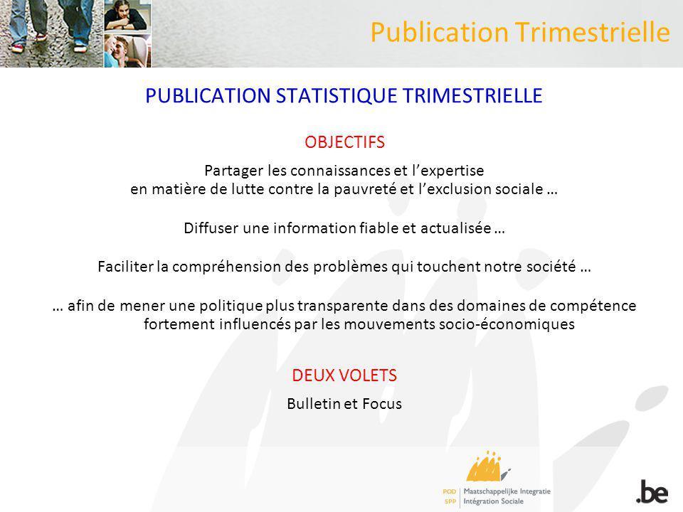 Site Web Site web http://www.mi-is.be/be-fr/publications-etudes-et-statistiques/publications question@mi-is.be