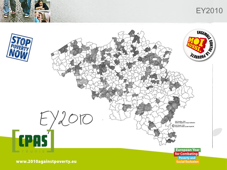 Logo van de desbetreffende sectie hier toevoegen EY2010