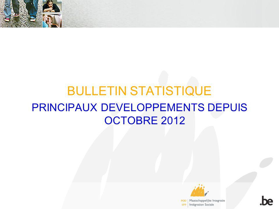 Site Web Site web http://www.mi-is.be/be-fr/publications-etudes-et-statistiques/publications http://www.mi-is.be/be-nl/publications-etudes-et-statistiques/publications question@mi-is.be vraag@mi-is.be