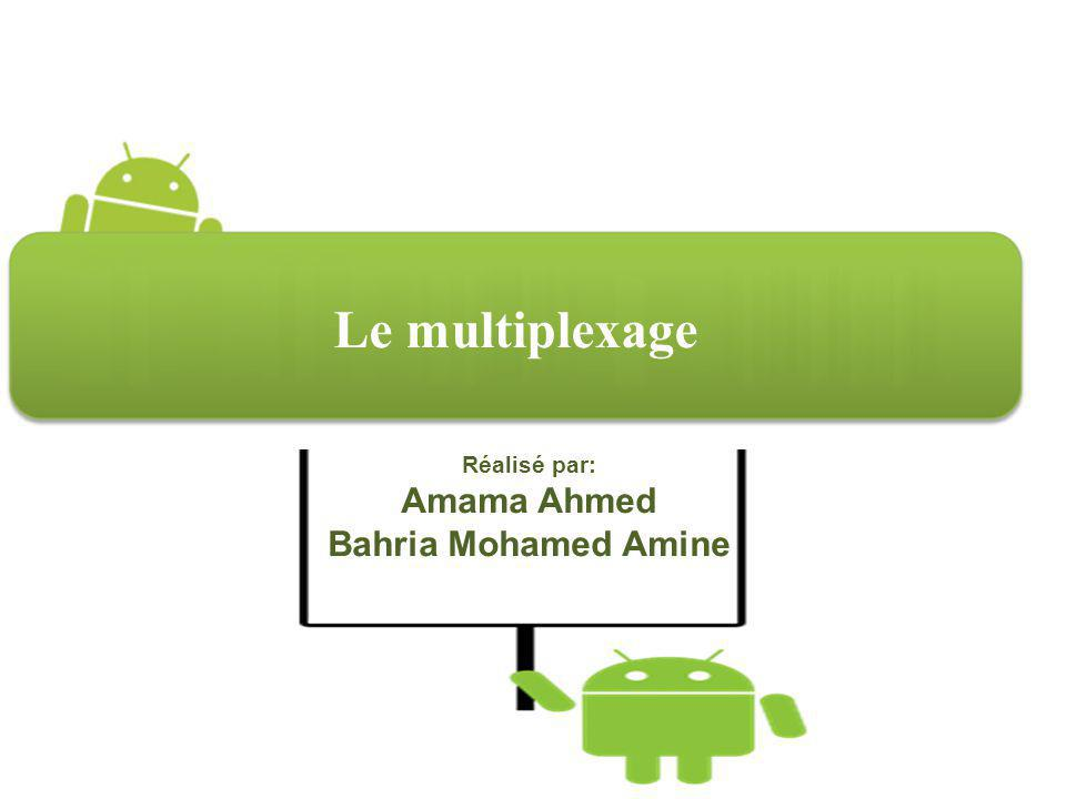 CDM TDM FDM Séparation du téléphone et des données chez lusager en ADSL 12/25 08/12/2011