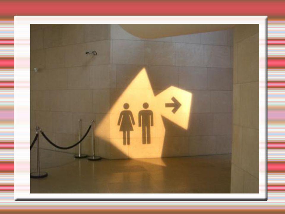Lorsque vous voyagez, soyez certains de bien comprendre ces signalisations.