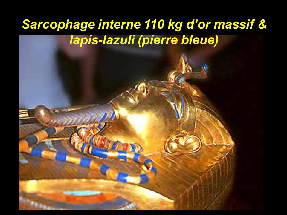 Sarcophage intermédiaire