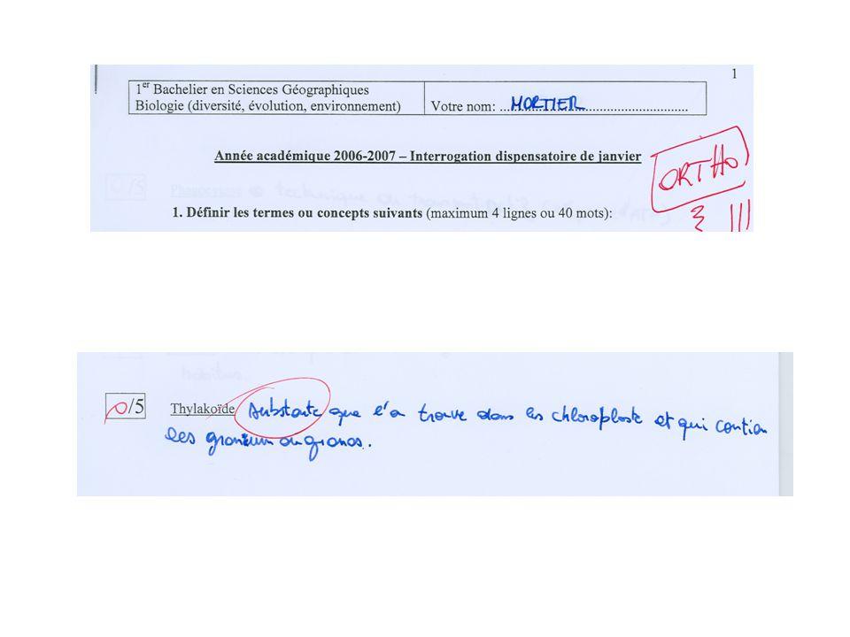 EUCLIDE Le cœur du projet, en bref Compréhension Maîtrise des connaissances de base Réflexion et analyse (ne pas baser son apprentissage sur la mémorisation) Expression (écrite, orale) Précision du vocabulaire et de la notation Structure Transcodage `maths-français Compétences
