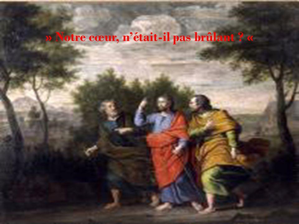 La Lumière éternelle jaillit Reculant lhorizon La Lumière éternelle jaillit Et porte ton Nom: Jésus « LAlliance nouvelle et éternelle »