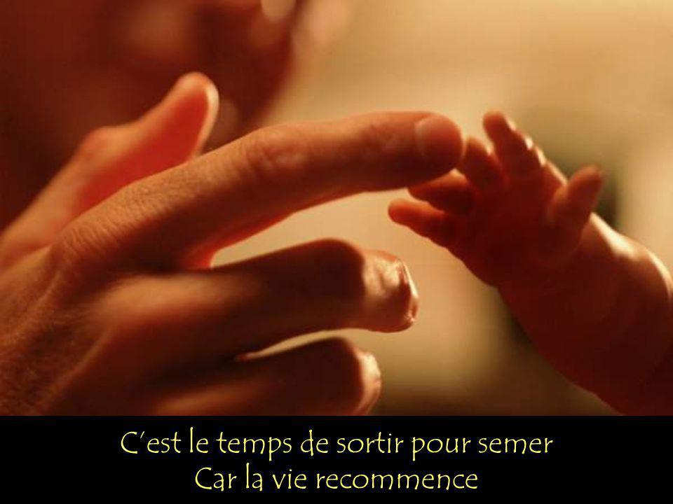 Interprété par Diane Huot & Daniel Gagnon Cest le temps Réalisé par Gilles Thibeault Août 2012