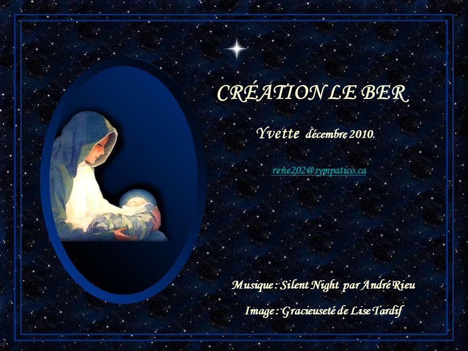 « Saint Enfant de la crèche, qui apportez la bénédiction et la joie sur la terre ! Venez dans les âmes qui vous attendent, qui vous appellent. Faites