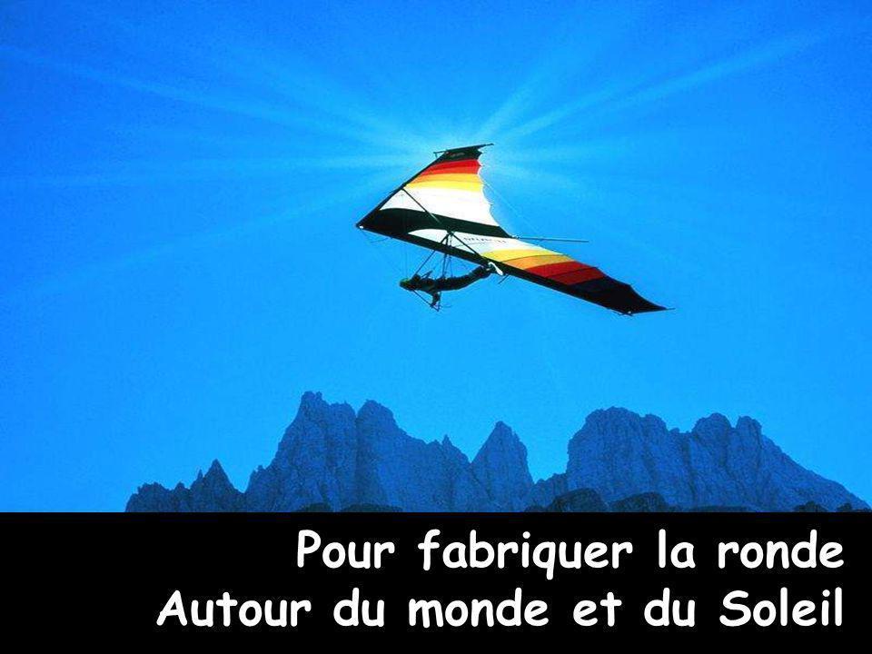 Donn donn moi la main Jean-Claude Gianadda Réalisation: Gilles Thibeault Septembre 2011 Laisse le Seigneur Te tendre la main