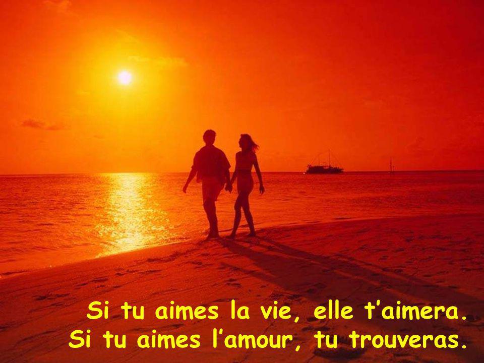 Si tu aimes Jean Lapointe Réalisé par : Gilles Thibeault Janvier 2008 Défilement automatique