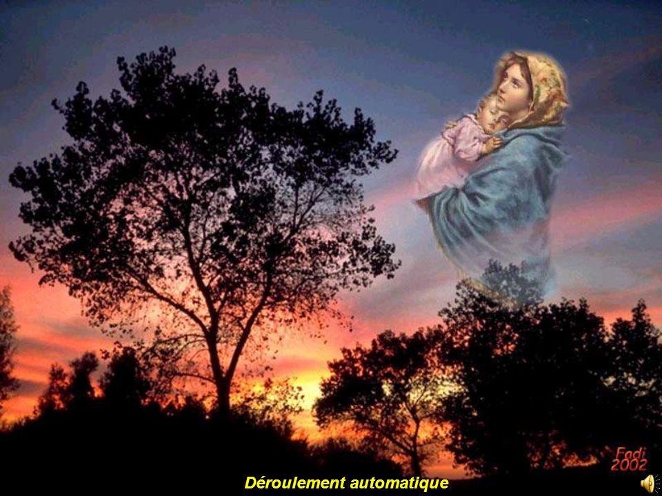 Réjouis-toi... Blessure inguérissable pour l Adversaire
