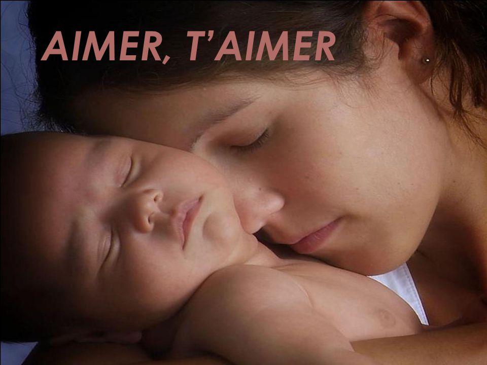 AIMER, TAIMER