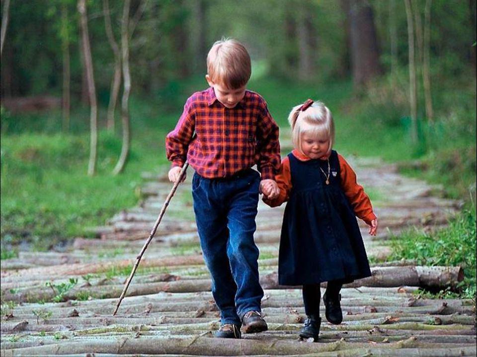 Cadeau de Dieu Merci mon Dieu, Pour la main tendue, Pour le sourire offert : Ils redonnent confiance et le goût de vivre.