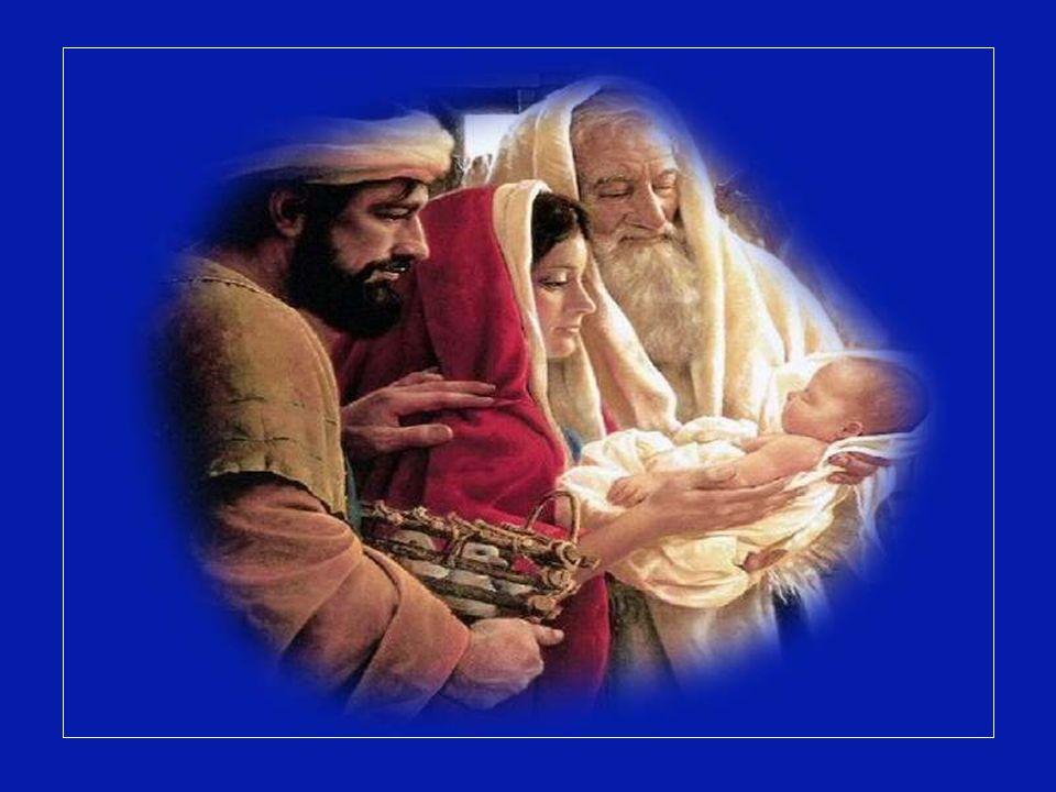 Ô Marie, merci davoir été présente pour accueillir Dieu venant dans la nuit.