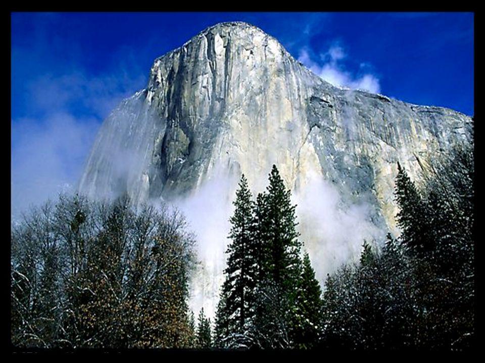 Je voudrais rester devant toi comme un grimpeur au pied de la montagne ahuri par tant de majesté qui ne sait que redire :«Merveille ! Merveille !»
