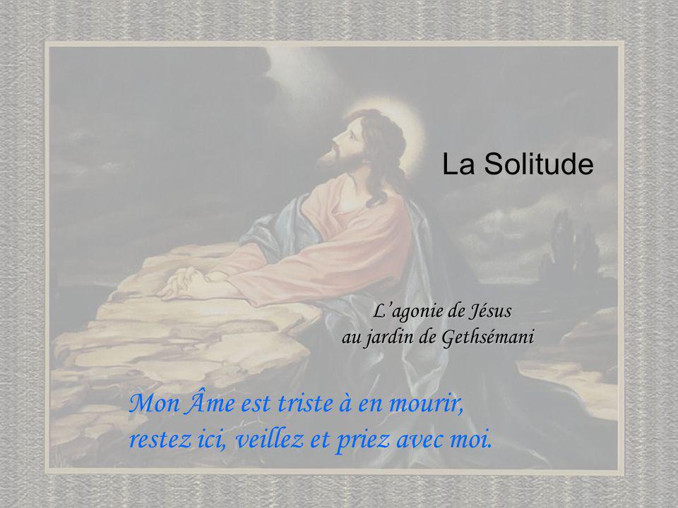 Eucharistie Pendant le dernier repas quil partageait avec ses amis avant daller mourir.