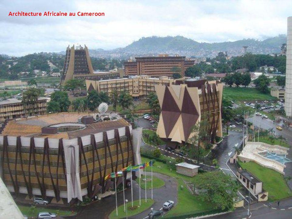 Le resort Addis Sheraton à Addis Abéba, Éthiopie