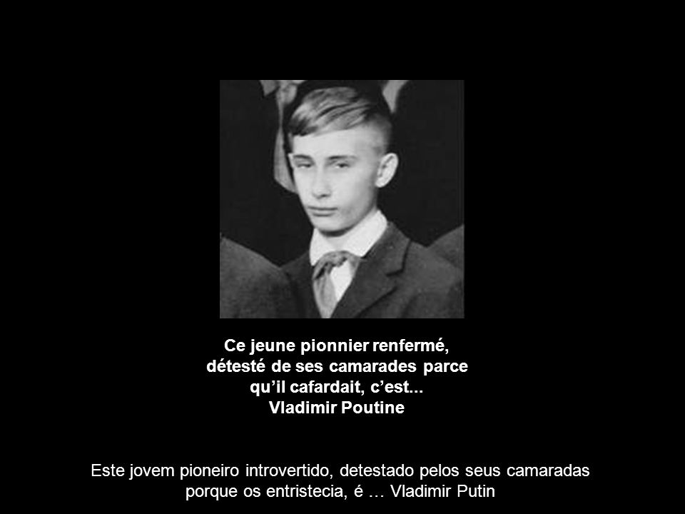 Né dun riche ranchero et de sa cuisinière, élevé par les jésuites, ce jeune avocat démocrate combat la dictature mafieuse de Batista : cest...