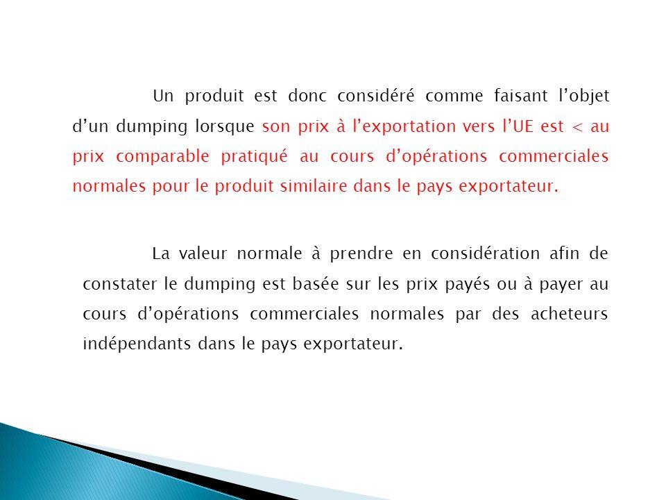 ANNEXE Source : CCI Paris