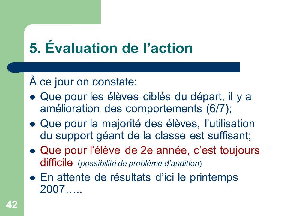 Guay et autres (2006) Coopérative régionale de développement pédagogique, Montérégie Différenciation pédagogique… Pour tous les élèves de 1er cycle Ad