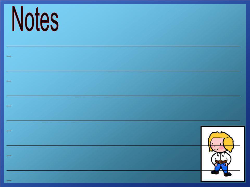 Facteurs scolaires Pratiques pédagogiques Perceptions et attentes des intervenants Fonctionnement de la classe et de lécole ou climat de la classe Relations interpersonnelles ou interactions positives