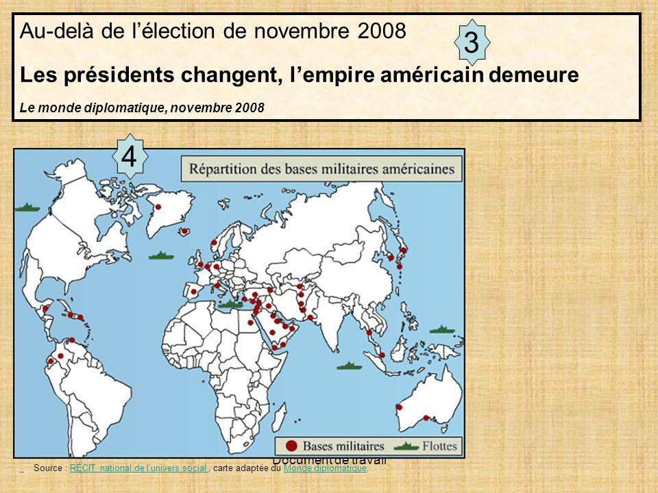 Document de travail www.claudelafleur.qc.ca 5