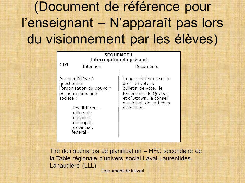 Document de travail 1 2 http://www.recitus.qc.ca/images/main.php?g2_view=keyalbum.