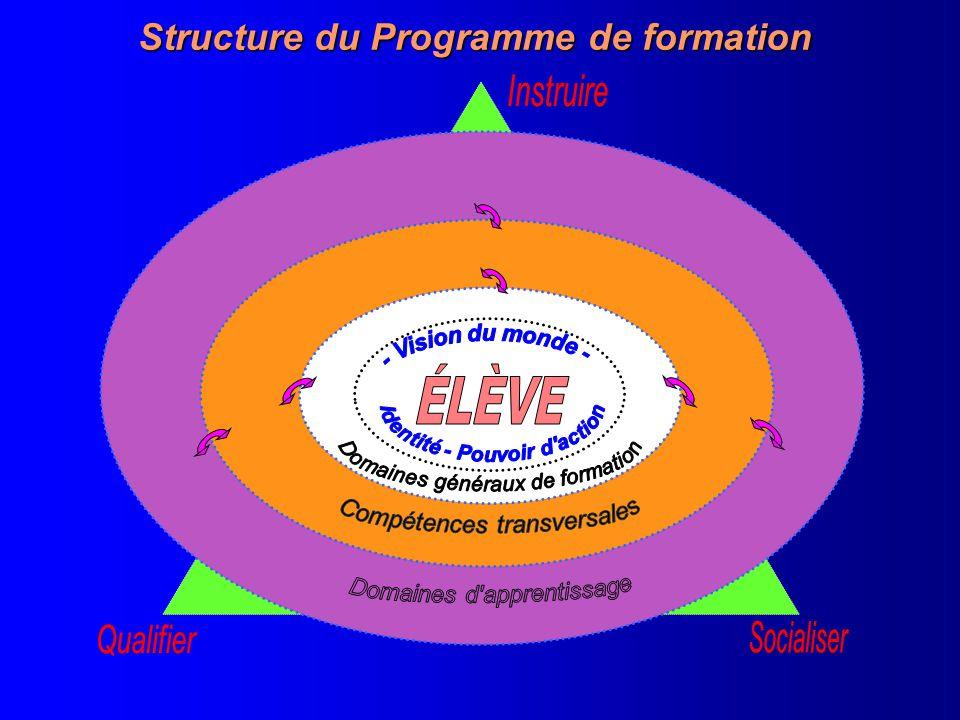 Situation du 1 er cycle mobilisant des concepts et des processus statistiques et algébriques Deux études ont été menées pour tenter détablir le revenu annuel moyen dun adulte dans un secteur de ta région.