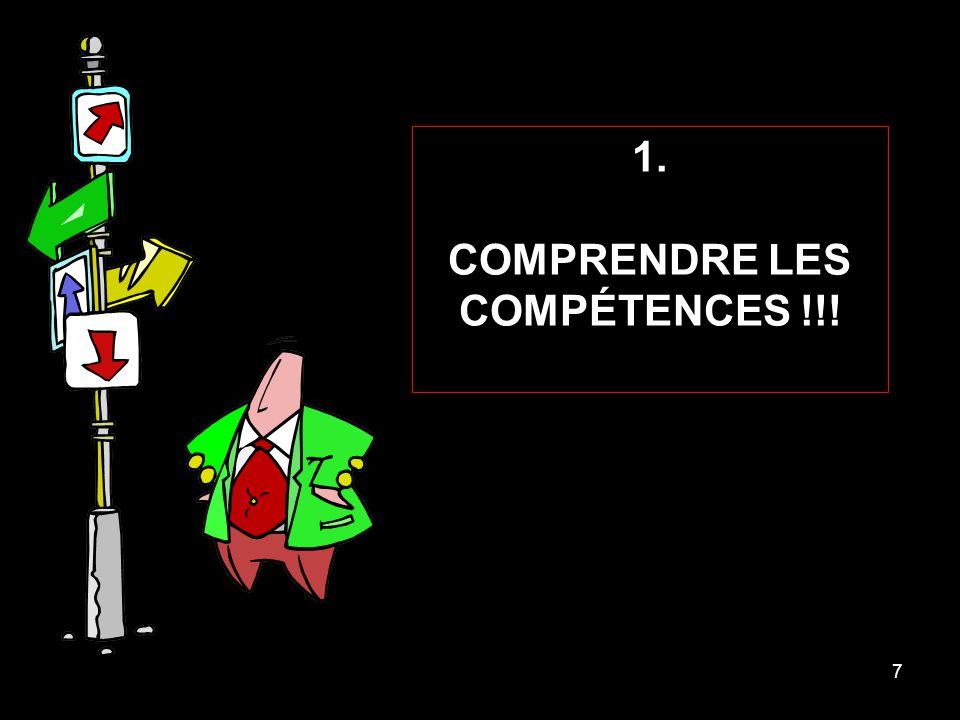 38 COMPÉTENCE DISCILINAIRE 2 RÉSOUDRE UNE SITUATION PROBLÈME Quelques uns de mes trucs pour créer / adapter des tâches dans cette compétence: 1)Ajouter un contexte et faire vérifier un problème « simple » en utilisant : - Vérifie que… - Est-ce vrai que… - Démontre que… - A-til raison daffirmer… - Peux-tu trouver son erreur… - Comment a-t-il procéder pour… 2) Modifier les règles, les formules, les propriétés, etc.
