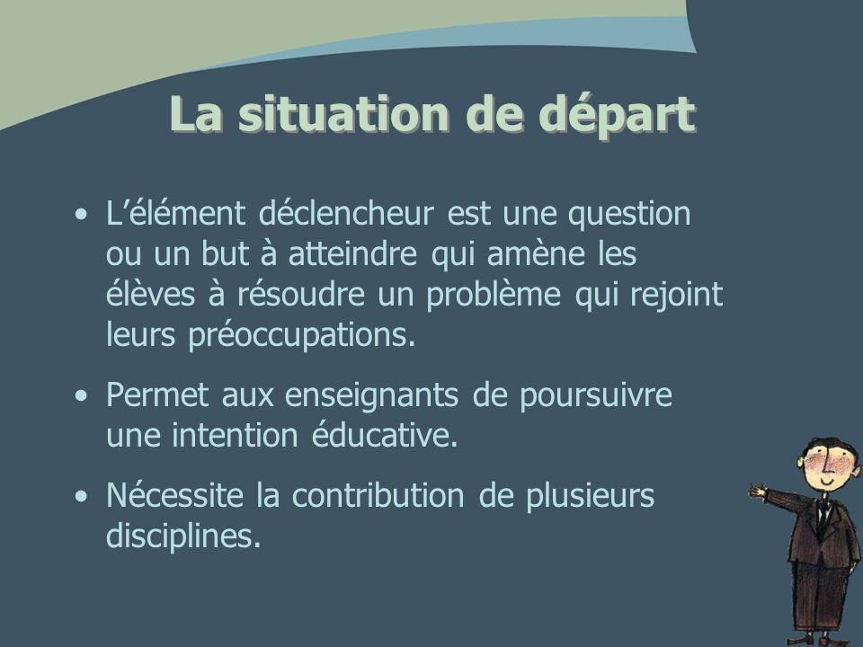 Michèle Drapeau Téléphone : (514) 251-3700, poste 3928 Courriel : michele.drapeau@grics.qc.ca Pour plus dinformation