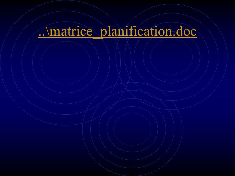 ..\matrice_planification.doc
