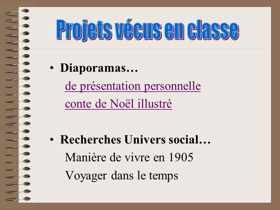 Organisation de la classe Plan de travail personnel Répartition des périodes Ateliers Cours magistraux Émulation, priorité grammaire Compréhension des compétences